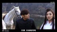 周杰伦最新专辑12新作《红尘客栈》MV拍摄搞笑花絮高清版