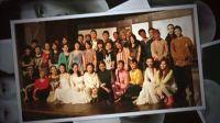 北京电影学院表演学院2010级本科2班毕业大戏《天山雪》