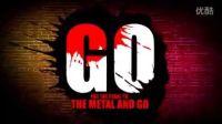 DMC-demo:《Metal and GO 》 StyleSky X Kotoho合体作品