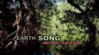 EARTH SONG【地球之歌MJ之末世启示MV】