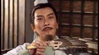 【94版三国演义片段】有为歌(诸葛亮出山)
