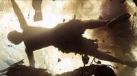 超人之钢铁之躯 Man of Steel 官方预告片 2013年6月14日上映