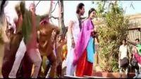 印度电影《我们的故事三世情缘》(Tere Mere Kahaani)音乐拍摄花絮1