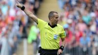 世界杯裁判真的吹黑哨吗?