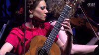 卡蕾斯玛二重奏 CARisMA - Ludovico Einaudi - Liverpool 2012