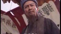 【94版三国演义片段】诸葛亮骂死王朗