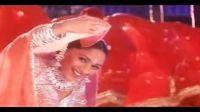 Madhuri Dixit 电影歌舞CD2