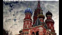 【深入浅出 Mac OS X】1.2 Dock、菜单栏和通知中心