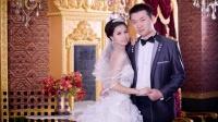 婚纱相片视频