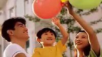 早教 亲子教育 幼儿教育 儿童教育 国学教育 国学经典 读经 献给0-13岁孩子的父母