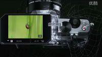 奥林巴斯OM-D E-M5微型单电相机:电子取景器及万能的双拨盘