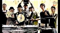 MONSTER DJ BATTLE VOL11 SPECIAL GUEST DJ IKU
