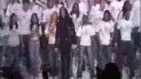 【崇敬的顺】迈克尔杰克逊2006世界音乐大奖珍贵影像