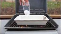 科学实验:如何用一次性塑料杯煮鸡蛋
