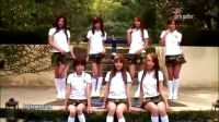 IP PLATINUM GIRLS COLLECTION 2012(和谐部分)