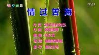 情过苦海   胭脂雪飘飘   高清MV   星空音乐