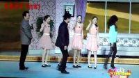 姜昆周炜2013辽视网络春晚直拍精彩小品《拍客》