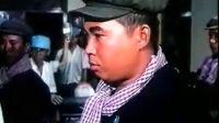红色高棉攻陷金边1975