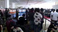 MASTERCUP.5 大会 TOURNAMENT PART 1