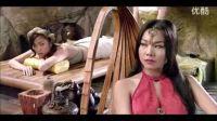 越南电影美人计OST Chờ Người Nơi Ấy--Uyên Linh