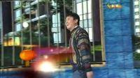 沈腾马丽王琦等2013春晚小品《今天的幸福2》