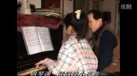 [拍客]钢琴课 舒伯特小夜曲 演奏陈子 国儒改编制作ch.