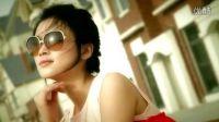 【翼蓝影视作品】《宝视达眼镜》2011形象广告 阳光版