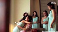 【SIMPLEcinema】八年后的我们 D+G婚礼