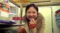 小梦❤在日本有中国超市??