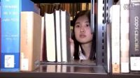 《走进美国》中国留学生汪可的留美生活(上)