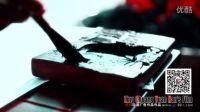 蓝海和平概念版宣传片