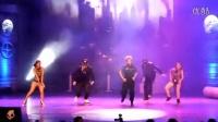 [2012]年度公演XIKABOMBOM-JASPER