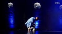 [2012]年度公演XIKABOMBOM-画心
