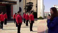 三八style     ——岳阳南湖社区      ——吴贤斌报道