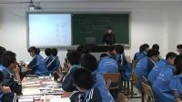【高清視頻】高二《自由落體運動》(遼寧 周立華)(第六屆全國高中物理創新賽優質課教學評比)