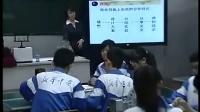 【高清視頻】高二《電現象的應用》(天津 楊晨)(第六屆全國高中物理創新賽優質課教學評比)