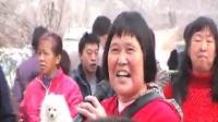 2013年元宵节联欢会秦龙泉小区