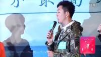 郑伊健同意不生宝宝 刘浩龙默认与祖儿同居 130312