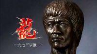 【KUNGFU书生】 李小龙记录片《龙在一九七三以后》