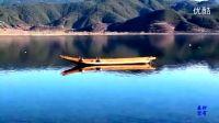 泸沽湖(草海、走婚桥、情人滩)