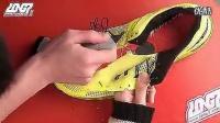 2013新款耐克男鞋正品男士运动鞋NIKE专柜跑鞋女鞋气垫增高旅