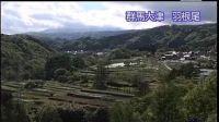 みんなの鉄道 第66回 「JR東日本 吾妻線」