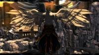 【魂】02《阿尼玛回忆之门:无名之史》通关攻略解说:拉姆泰克