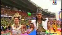 【开幕】泰国3台 43 周年庆Sup'tar之月亮的魔咒
