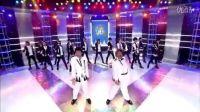 局中音乐馆-御法度BOYS【D2近藤(石塚英彦)土方(佐藤二郎)】