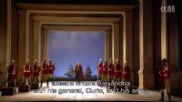 《朱利奥·凯撒》Giulio Cesare,介绍[GOH 2005,英文字幕]