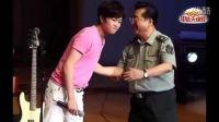 电影大爆炸:中国成功梦--找干爹来代言(爆笑)