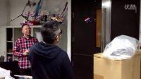 HobbyKing - Bubble Copter 迷你遥控直升机