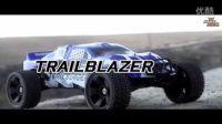 HobbyKing - 1_5 4WD Trailblazer XT 开拓者