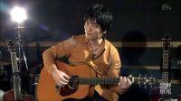 【超清】《和押尾一起弹吉他》第三期 -斉藤和義 《婚礼之歌》